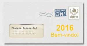 Oceans-on_Carta 2016